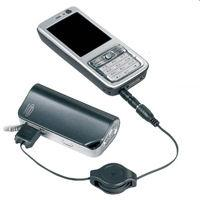 Ring Rechargeable Travel Power Charger RPP15