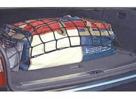 Car Boot Cargo Luggage Net