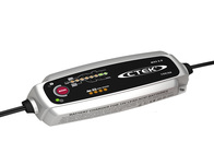 CTEK MXS 5 0 Smart Trickle Battery Charger 5 amp