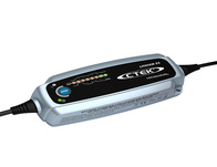 CTEK Lithium XS Battery Charger for LIFePO4 batteries 5 amp