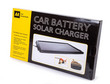 View AA Car Battery Solar Charger Maintainer Conditioner additional image