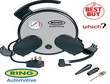 View Ring RTC6000 Mains Powered Cordless Air Tyre Compressor additional image