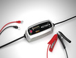 View  Smart Trickle Battery Charger 5 amp additional image