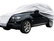 View Waterproof and Lined Full Car Cover additional image